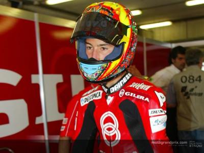 Declaraciones de los tres mejores pilotos tras la primera sesión clasificatoria