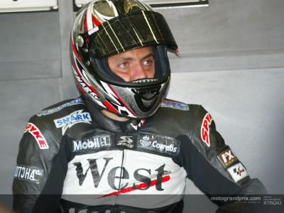 Barros commenta la gara, che per lui ha rappresentato il Gran Premio nº 200
