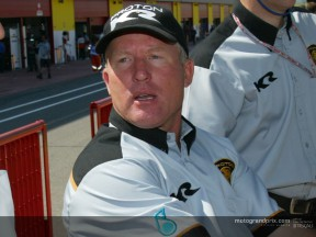 Chassis the key as Proton look to maximise home advantage