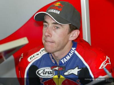 McCoy prolunga il contratto con la Red Bull WCM