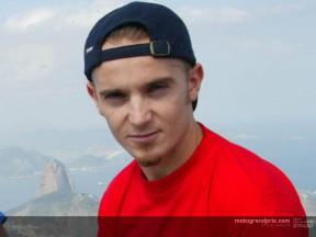 World Champion Arnaud Vincent joins KTM