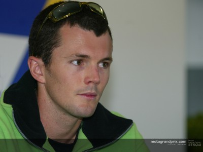 Pitt happy with progress after three day Kawasaki test at Suzuka