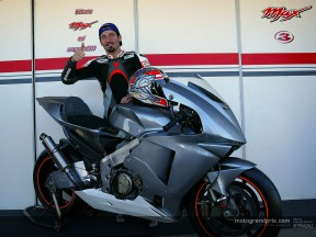 Honda Pons continues international expansion