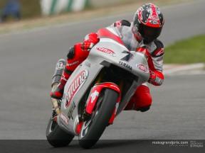 Le dichiarazioni dei protagonisti dopo il primo giorno di test della MotoGP