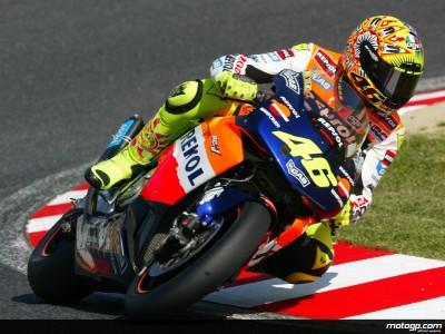 Empieza el test IRTA de MotoGP en Suzuka, anticipo del inicio del Campeonato