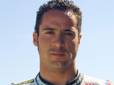 De Gea correrá como segundo piloto de WCM a partir del Gran Premio Arnette de Suráfrica