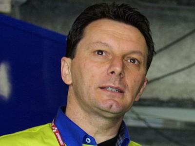 Fausto Gresini: `Me siento vacio´