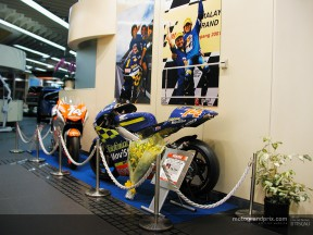 Daijiro Kato laid to rest during a private ceremony in Tokyo