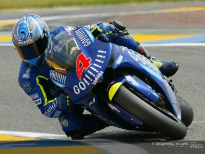 Datos y estadísticas interesantes previos al Gran Premio Polini de Francia de MotoGP