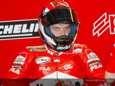 Declaraciones desde la primera línea provisional de MotoGP