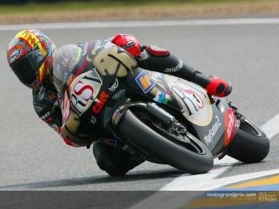 Faits et Statistiques du GP d'Italie 250cc