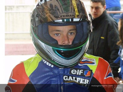 Ortega, Gadea and Bonache return as wildcards at Catalunya