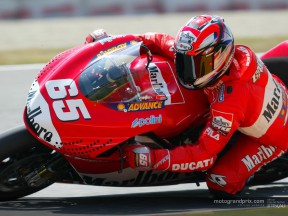 Interesting facts and stats ahead of the MotoGP Dutch TT