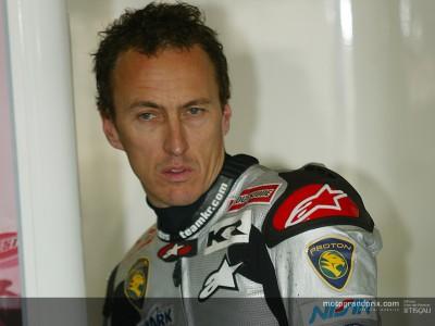 Declaraciones desde la primera línea de parrilla de MotoGP