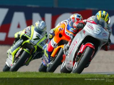 Super six enter title battle over final seven races