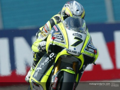 Interesting stats and info before the 250cc GP in Brno