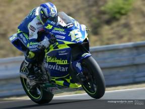 Le MotoGP retrouve le Japon pour le Grand Prix Gauloises du Pacifique de Motegi