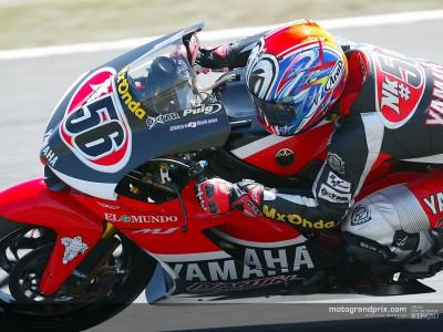 Datos y estadísticas interesantes previos a la carrera de MotoGP en Sepang