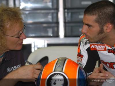Reazioni da Phillip Island: Ducati e Yamaha