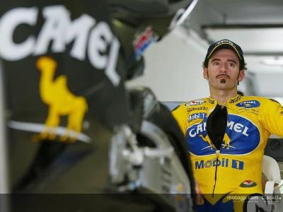 Declaraciones de los pilotos de Honda en Australia
