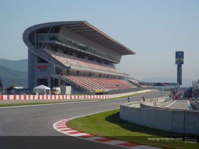 Essais Officiels MotoGP : Premier aperçu des forces en présence