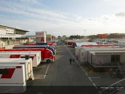 Ducati riders ready to take on Catalunya