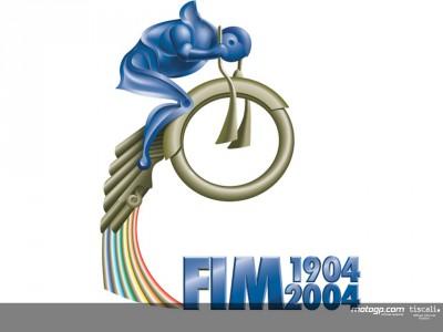 La FIM organizza un concorso di fotografia