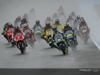 MSMA to propose 900cc MotoGP limit