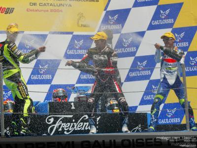 Barberá wins after stunning comeback