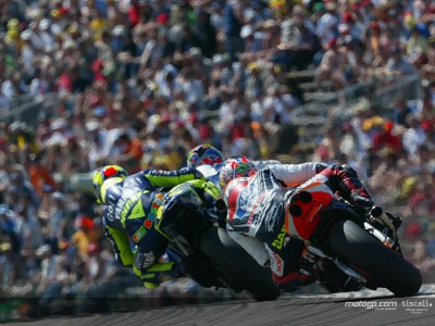 Enjoy discounted Live Coverage from Brno