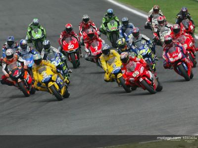 Estoril secures MotoGP for Portugal until 2006