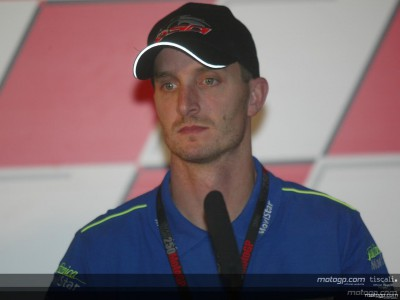 Edwards confident of testing Yamaha next week