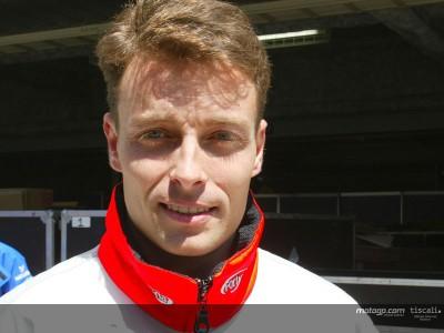 アルサモーラ、チームディレクターとしてスペイン選手権制覇