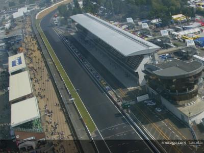 La billeterie du GP de France est ouverte