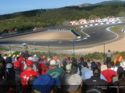 MotoGP fan-base continues to grow