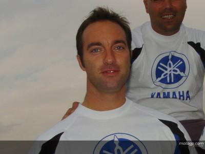 Los hombres detrás del éxito de Yamaha. 3ª Parte