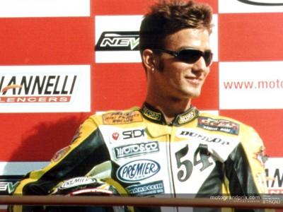3C Racing confirma a Pasini y Hernández