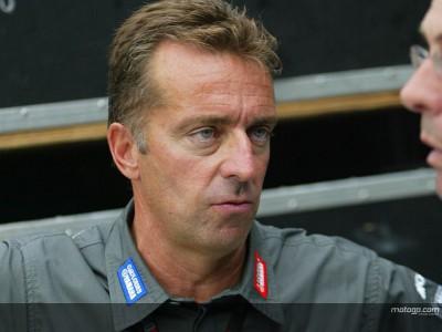 Hervé Poncharal fa il punto sul pre-campionato di Xaus e Elías