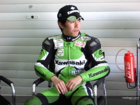 Finaliza el test de MotoGP y 250cc en Valencia