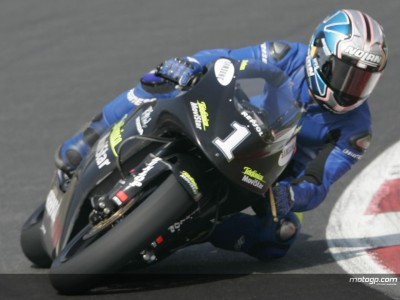 I favoriti della 250cc si conforntano di nuovo questa settimana a Jerez