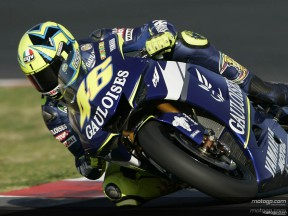 Jerez test to round off a busy winter schedule