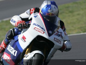The young riders' set for MotoGP 'rebellion'