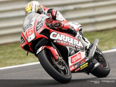 Carrera becomes MotoGP sunglasses supplier