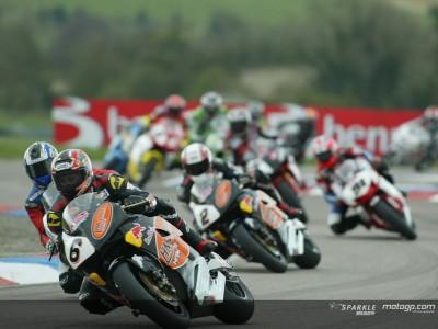 Bennetts Britische Superbike: Kiynari zielt auf dritten Doppelsieg