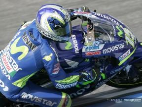 Gibernau und Pedrosa wegen Comeback in Le Mans zuversichtlich