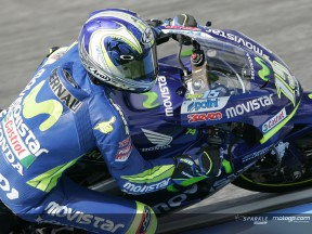 Gibernau and Pedrosa confident about a Le Mans comeback