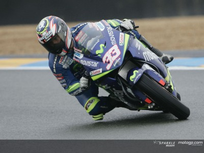 MotoGP teams get extra mileage at Le Mans