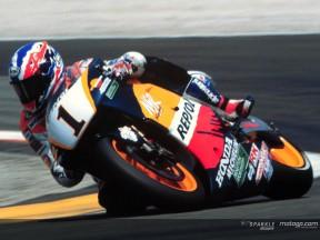 Michelin, 30 anni di storia nella MotoGP – terza parte