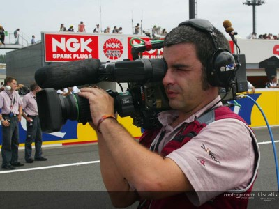 Enjoy the Italian Grand Prix with live coverage