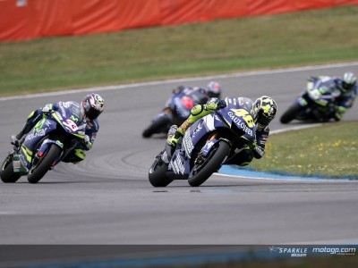 MotoGP heading back to Laguna Seca for enticing Red Bull US Grand Prix